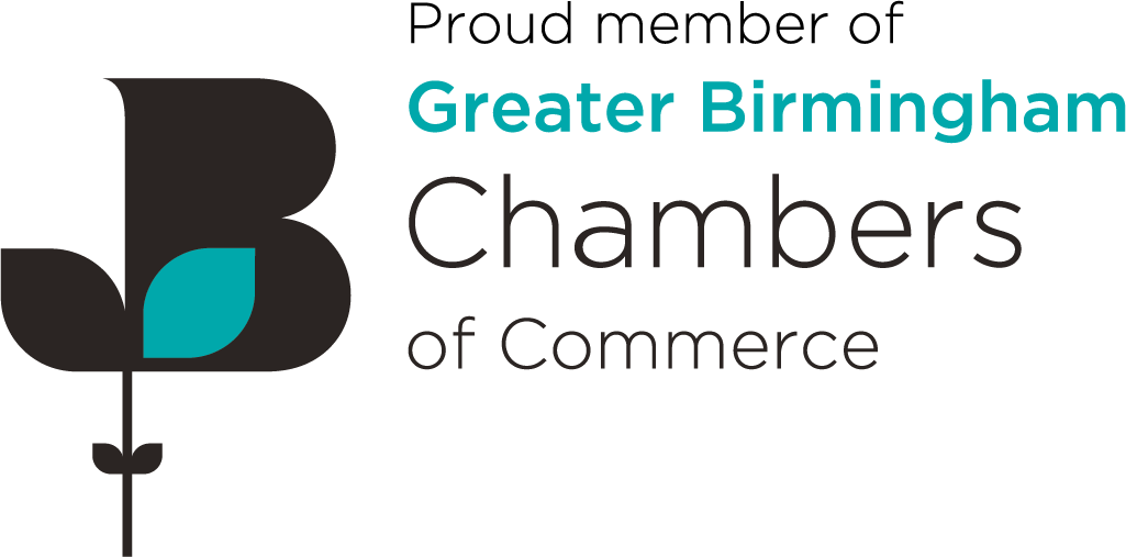 member of chambers of commerce